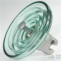 玻璃钢绝缘子LXHY-160