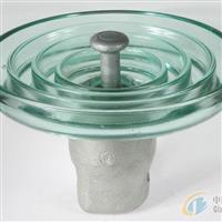 LXY-240玻璃绝缘子价格