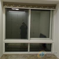 供应上海惠尔静隔音玻璃门窗订做