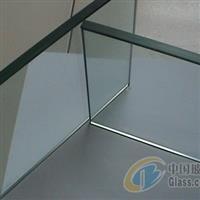 钢化玻璃厂家直供 12mm钢化