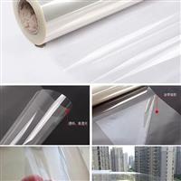 丹阳市博物馆玻璃防爆膜