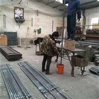 硅碳棒试验炉元件