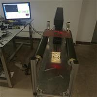 發明專利玻璃纖維板激光在線測厚