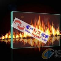 四川达州防火玻璃价格