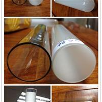 石英管/高硼玻璃专用蒙砂粉