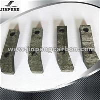 石墨碳纤维连接件