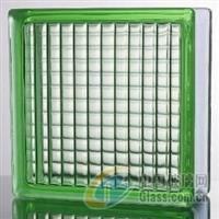 玻璃砖供应