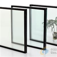 安徽榮程有中空玻璃銷售