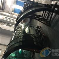 超大弯钢超大弯夹胶哪些厂家生产
