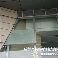 新疆防砸/防弹玻璃生产厂家