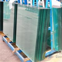 玻璃原片在河北汇晶有报价