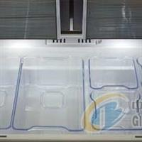 冰箱平板玻璃在滁州哪里有