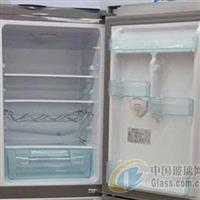 克莱帝有哪些冰箱平板玻璃