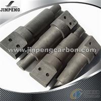 长期供应多种规格石墨炉件