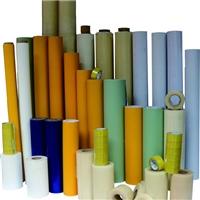 PVC,PE保护膜有哪些报价