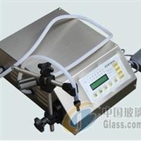 济南-数控液体灌装机