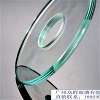 8mm鋼化玻璃 廠家直銷