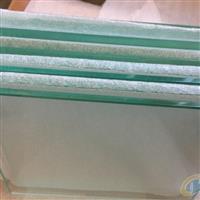 小尺寸玻璃 小规格玻璃制作加工