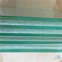 超小规格玻璃 超小尺寸玻璃制作