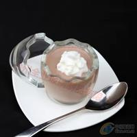 供应玻璃制品玻璃蛋壳杯布丁瓶