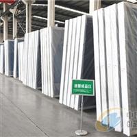 河北汇晶专业生产low-e玻璃,品质有保障