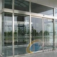 静海县安装玻璃门实时报价