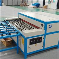 2016新济南中空玻璃生产线