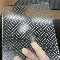 江门银锐有哪些防滑玻璃