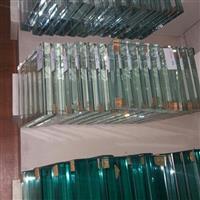 中空玻璃在江门有哪些厂家