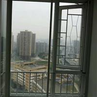 常德隔音窗静立方隔音窗节能窗