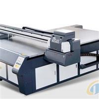 万能打印机,玻璃打印机生产厂家
