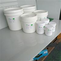 廣東玻璃油墨供應廠家