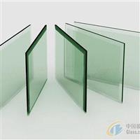 宁夏有钢化玻璃的厂家吗?
