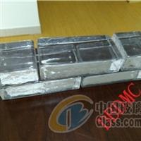 批量供应高品质进口实心玻璃砖