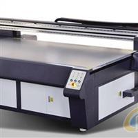 山东玻璃瓷砖打印机价格