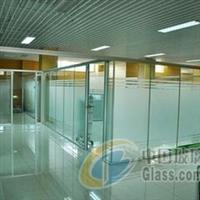 红桥区安装玻璃隔断基地