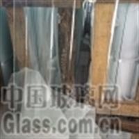 玻璃亮瓦的玻璃在哪里有生产