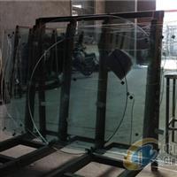 天津有哪些家具玻璃供应