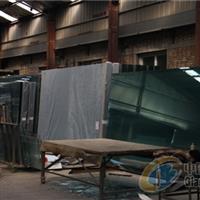 建筑玻璃在天津有哪些厂家