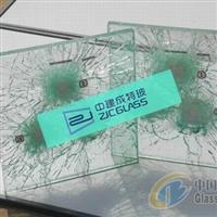 牡丹江防弹防砸玻璃价格