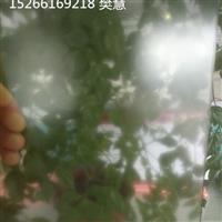 2MM 画框玻璃2mmAG玻璃