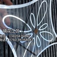 汤氏强力脱漆剂TBS-308