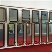 邢台占武出售各种交通夹层玻璃