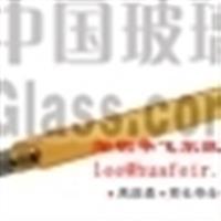 深圳华飞有哪些高渗透玻璃刀