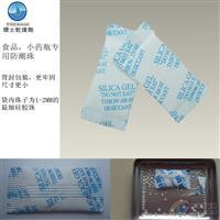 桂林干燥剂 南宁干燥剂