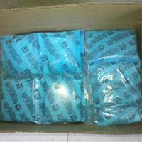 干燥劑廠 | 深圳干燥劑廠