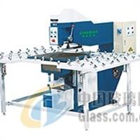 朝嘉-zk1-10玻璃钻孔机