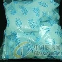 精美小包装干燥剂 广东地区