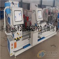 北京一套铝型材门窗设备较新报价