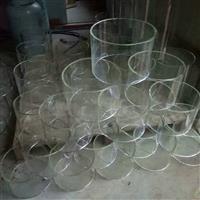 玻璃管透明玻璃罩
